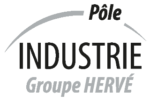 Pôle Industrie du Groupe Hervé
